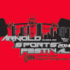 Arnold Sports Festival #USAPL-2014-01