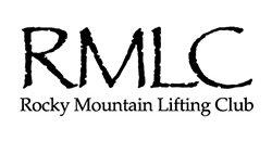 logo_RMLC_Logo