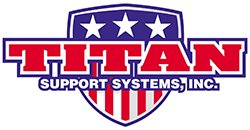 logo_Titan_Support_Systems_Logo
