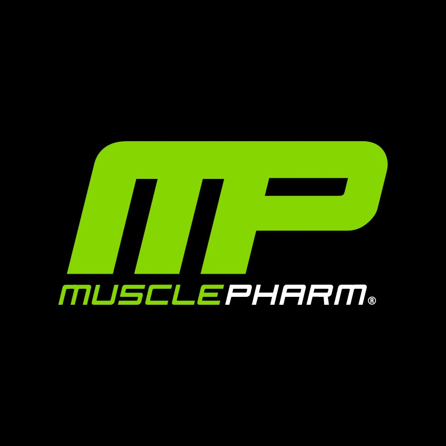 MusclePharm – Announced as Presenting Sponsor for Raw