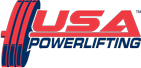 USA Powerlifting | America's Choice for Drug-free Strength Sport