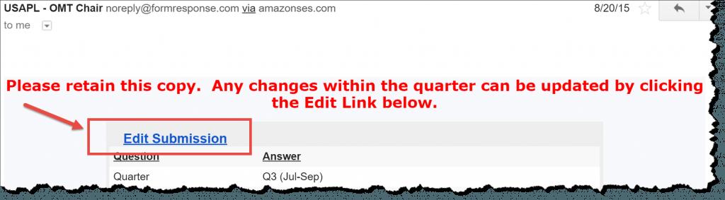 edit-link