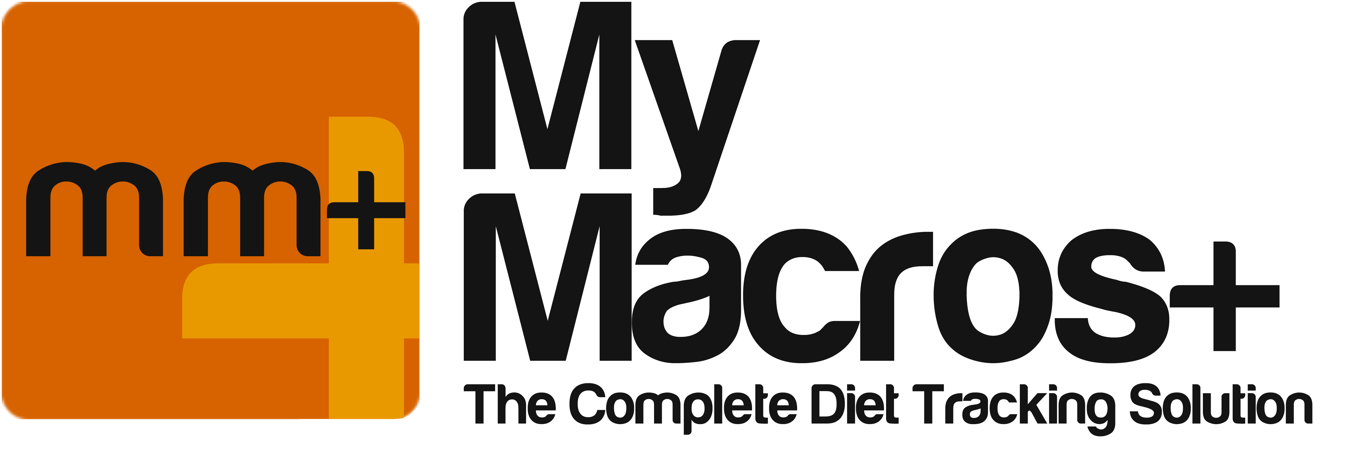 My-Macros-Logo-Large