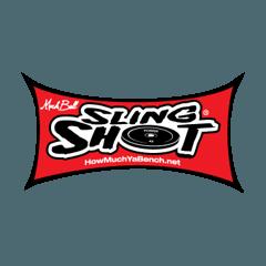 SlingShotPNG
