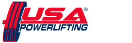 USAPL Logo