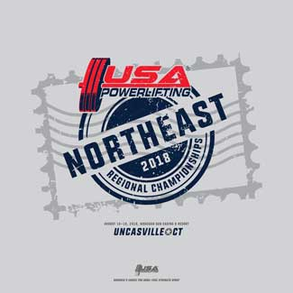 NorthEast-regionals