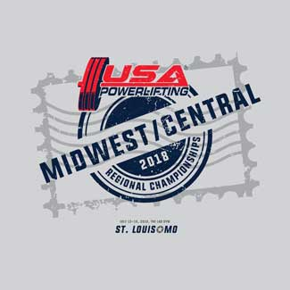 midwest-regionals