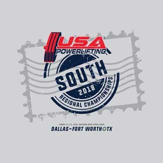 south-regionals