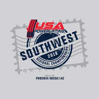 southwest-regionals